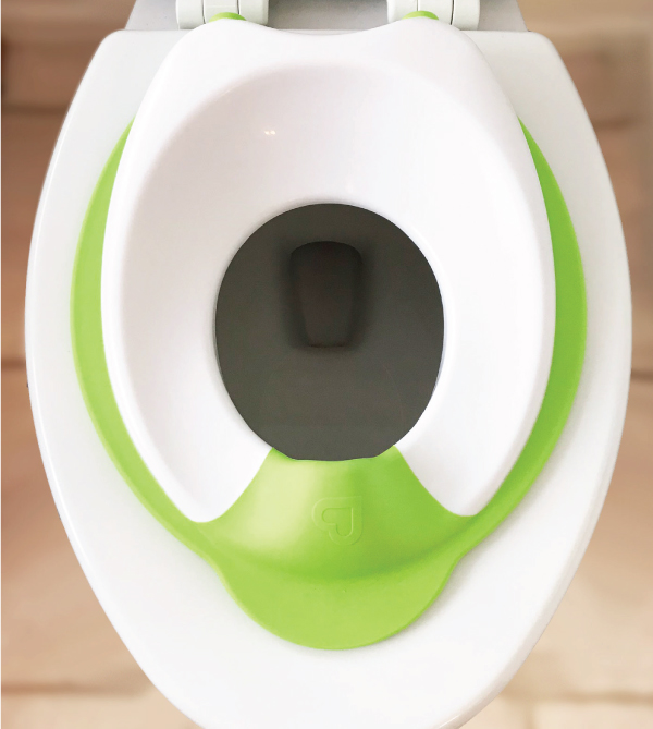 10 Potty Training Tips For New Moms