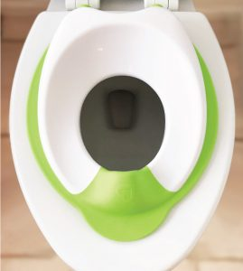 10 Potty Training Tips for First Time Moms